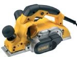 Dewalt Electric Planers